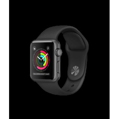Apple Watch (gen 1)