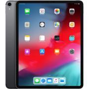 iPad 12